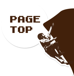 page-top@2x