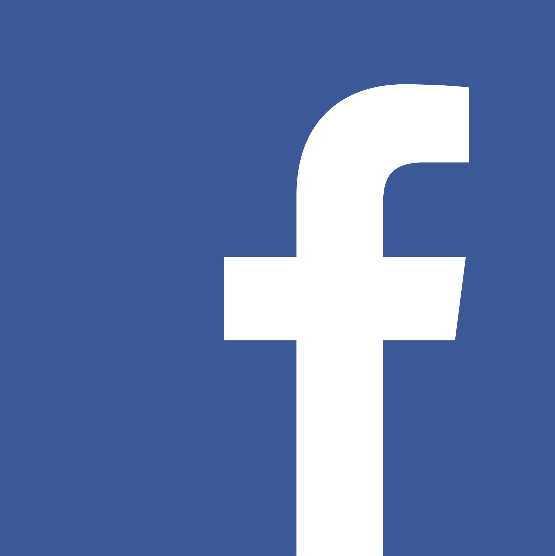 FB-fLogo-Blue-broadcast